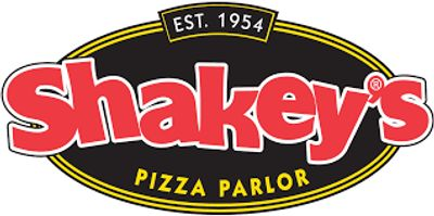 Shakey's Pizza Food & Drink Deals, Coupons, Promos, Menu, Reviews & News for July 2021