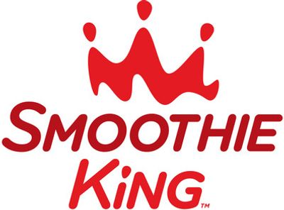 Smoothie King Food & Drink Deals, Coupons, Promos, Menu, Reviews & News for July 2021