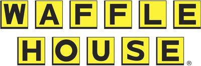 Waffle House Food & Drink Deals, Coupons, Promos, Menu, Reviews & News for July 2021