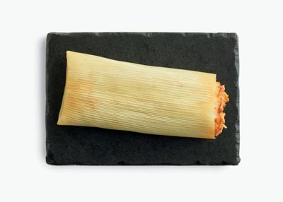 Chicken Tamales Return to El Pollo Loco for a Limited Time