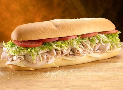 Jersey Mike's Subs Offers 25% Off In-app Orders and Free Delivery Through to February 18 with a New Promo Code