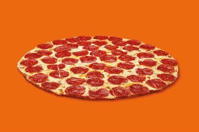 Little Caesars Hot-N-Ready Thin Crust $6.49 Deal!